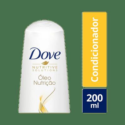 Condicionador-Dove-Oleo-Nutricao-200ml-7891150017375