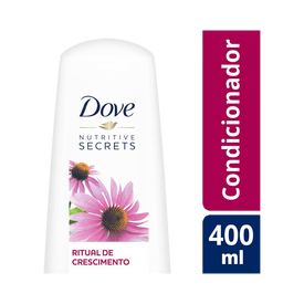 shampoo hidra liso
