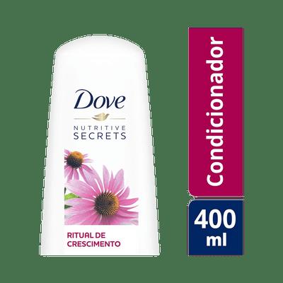 Condicionador-Dove-Liso-e-Nutrido-400ml-7891150050143