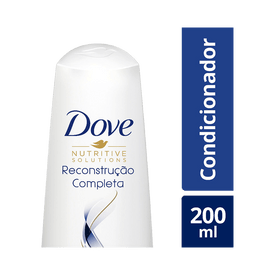 Condicionador-Dove-Reconstrucao-Completa-200ml-7891150008816