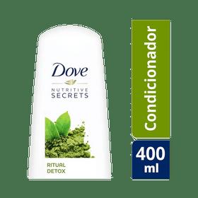 Condicionador-Dove-Ritual-Detox-400ml-7891150050136
