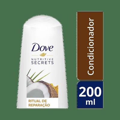Condicionador-Dove-Ritual-de-Reparacao---200ml-7891150050129