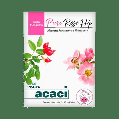 Mascara-Facial-Native-Rosa-Mosqueta-7896204401322