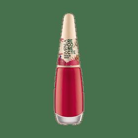 Esmalte-Impala-Reconecte-Rede-de-Amor