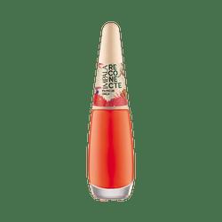 Esmalte-Impala-Reconecte-Filtro-de-Onca