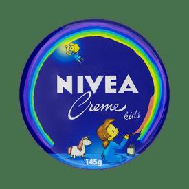 Creme-Hidratante-Kids-Hidratante-145g