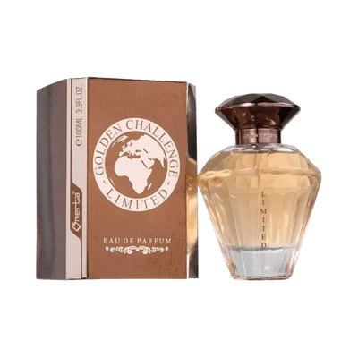 Perfume-Omerta-Golden-Challenge-Limited-for-Woman-100ml-8715658380207