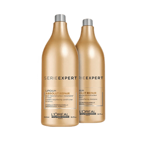 Kit_Shampoo-Condicionador-Absolut-Repair