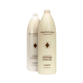 Kit-Alfaparf-Shampoo---Condicionador-Semi-di-Lino-1000ml