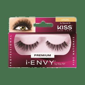 Cilios-Posticos-I-Envy-By-Kiss-Ny--Au-Naturale-02--KPE09S--0731509535594