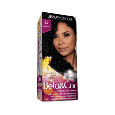 Kit-Coloracao-Bela---Cor-1.0-Preto-Onix-BeautyColor-7896509975443
