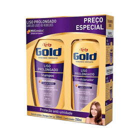 Kit-Niely-Gold-Liso-Prolongado-Shampoo-300ml---Condicionador-200ml-7896000713186