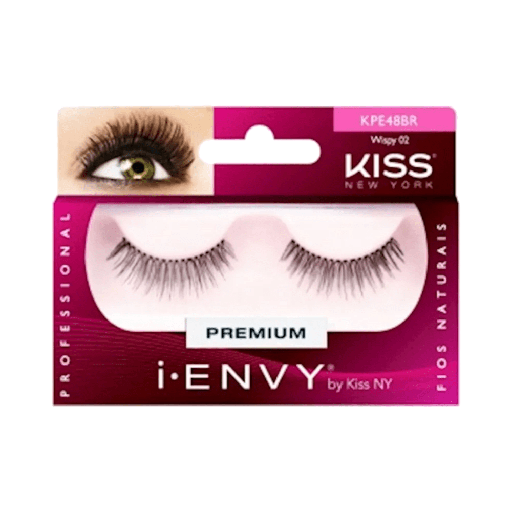 Cilios-Posticos-I-Envy-By-Kiss-Ny-Wispy-02-KPE48BR-0731509608700