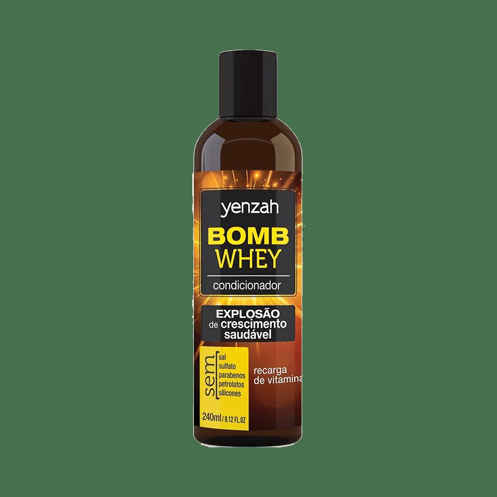 Condicionador-Yenzah-Whey-Bomb-Cream-240ml-7898955730737