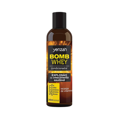Condicionador-Yenzah-Whey-Bomb-Cream-240ml-7898955730737
