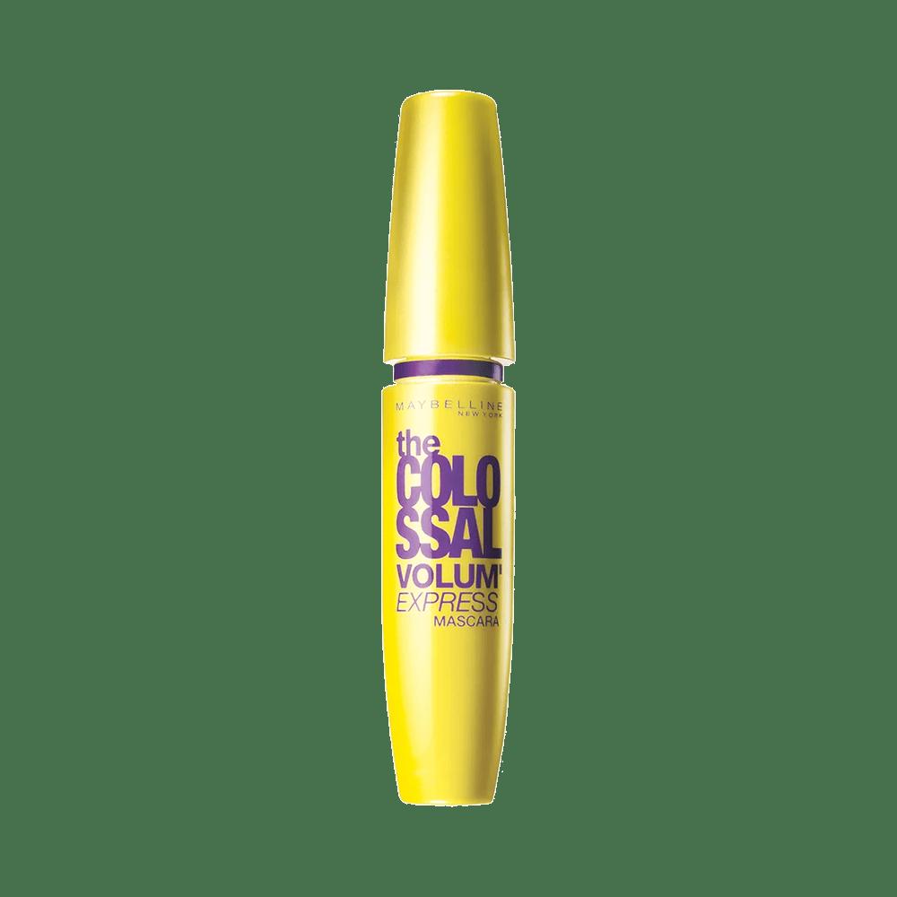 Mascara-para-Cilios-Maybelline-Colossal-Lavavel-Preto-9ml7899026456020
