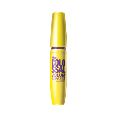 Mascara-para-Cilios-Maybelline-Colossal-Lavavel-Preto-9ml7899026456020