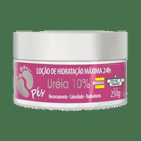 Locao-Hidratante-Para-os-Pes-Flores-e-Vegetais-24-horas-250g-7896671692131