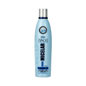 Condicionador-Salon-Opus-Agua-Micelar-350ml-7896010171419