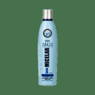 Condicionador-Salon-Opus-Agua-Micelar-350ml-7896010171419