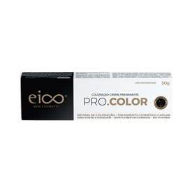 Coloracao-Eico-Pro-Color-8.0-Louro-Claro-7898558644851