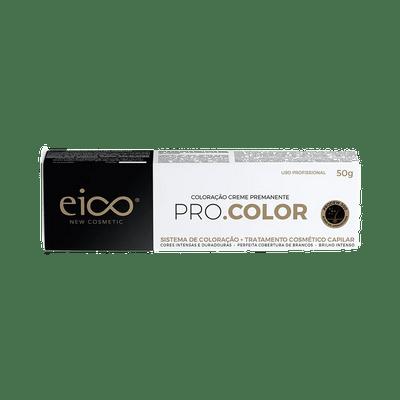 Coloracao-Eico-Pro-Color-8.0-Louro-Claro-7898558644851
