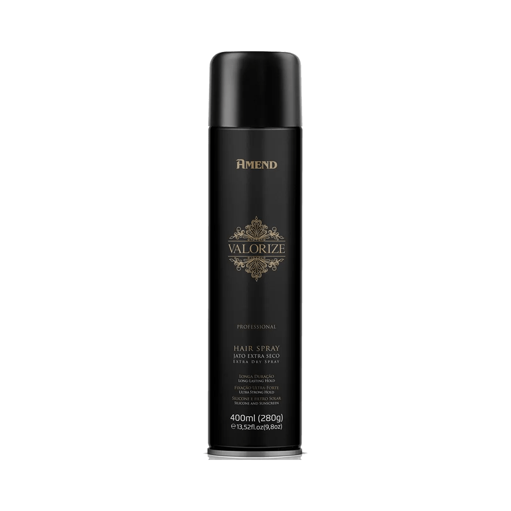Hair-Spray-Amend-Valorize-Ultra-Forte-7896852611555