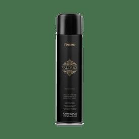 Hair-Spray-Amend-Valorize-Ultra-Forte-7896852611555