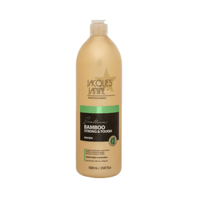 Shampoo-Jacques-Janine-Profissional-Bamboo-Strong---Tough-1000ml-7898961952673