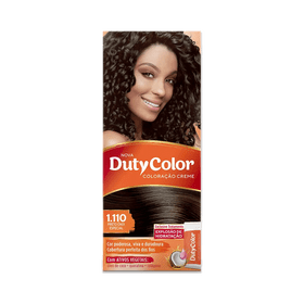 Coloracao-Duty-Color-1.110-Preto-Onix-Especial-7898965666064