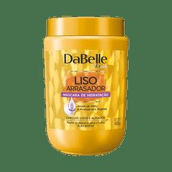 Mascara-Dabelle-Liso-Arrasador-800g-7898965666651