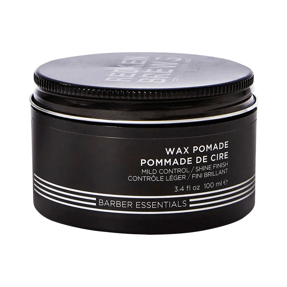 Cera-Redken-Brews-Wax-100ml