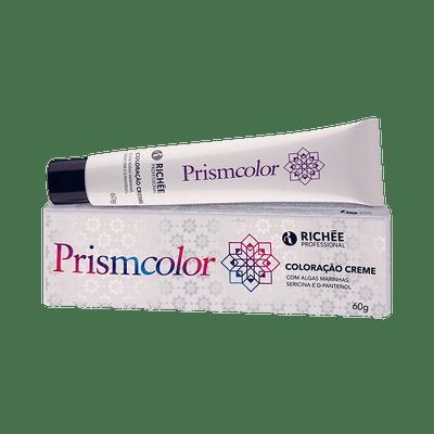 Tintura-Richee-PrismColor-9.011-Louro-Muito-Claro-Cinza-Suave
