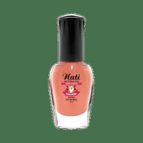 Esmalte-Nati-Acorda-Menina-Cai-na-Real