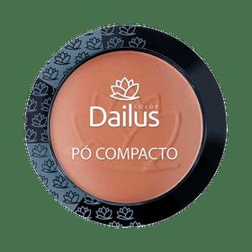 Po-Compacto-Dailus-New-08-Bege-Escuro