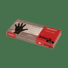 Luva-Proart-Black-G-com-20