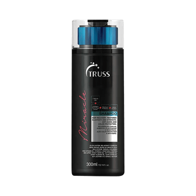 Shampoo-Miracle-Truss-Professional-300ml