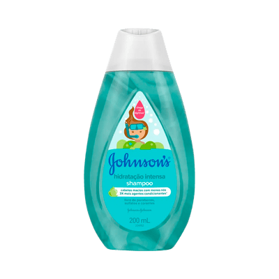 Shampoo-Johnson---Johnson-Baby-Hidratante-Intensa