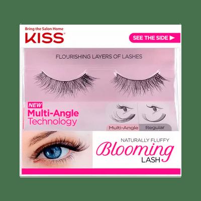Cilios-Kiss-New-York-Lash-Blooming-Tulip--KBH04BR-