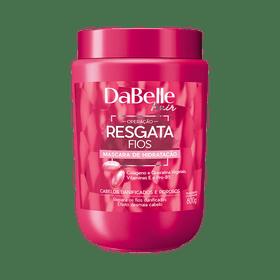 Mascara-Dabelle-Resgata-Fios-800g-7898965666736