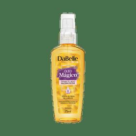Oleo-Magico-Dabelle-Multiprotetor-75ml-7898965666033