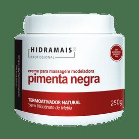 Creme-de-Massagem-Hidramais-Pimenta-Negra-250g-7896369162304