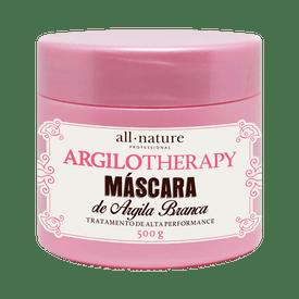 Mascara-All-Nature-ArgiloTherapy-500g