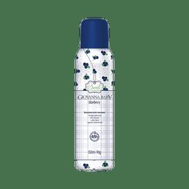 Desodorante-Aerosol-Giovanna-Baby-Sweet-Blueberry-150ml-7896044996804