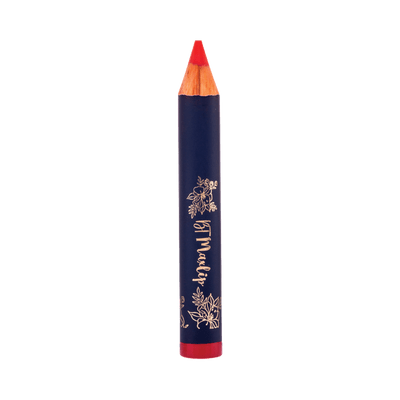 Lapis-Labial-Bruna-Tavares-Max-Lip-Red-7896032652514