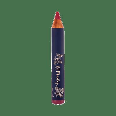Lapis-Labial-Bruna-Tavares-Max-Lip-Rouge-7896032652521