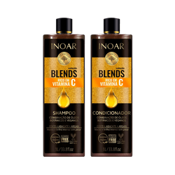 Kit-Inoar-Shampoo---Condicionador-Vitamina-C-1000ml