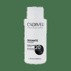 Emulsao-reveladora-Cadiveu-20-volumes-90ml