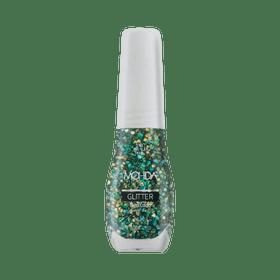 Esmalte-Mohda-Glitter-Vai-Brasil-7898527126265.