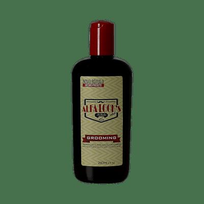 Finalizador-Liquido-Alfa-Looks-Grooming-240g